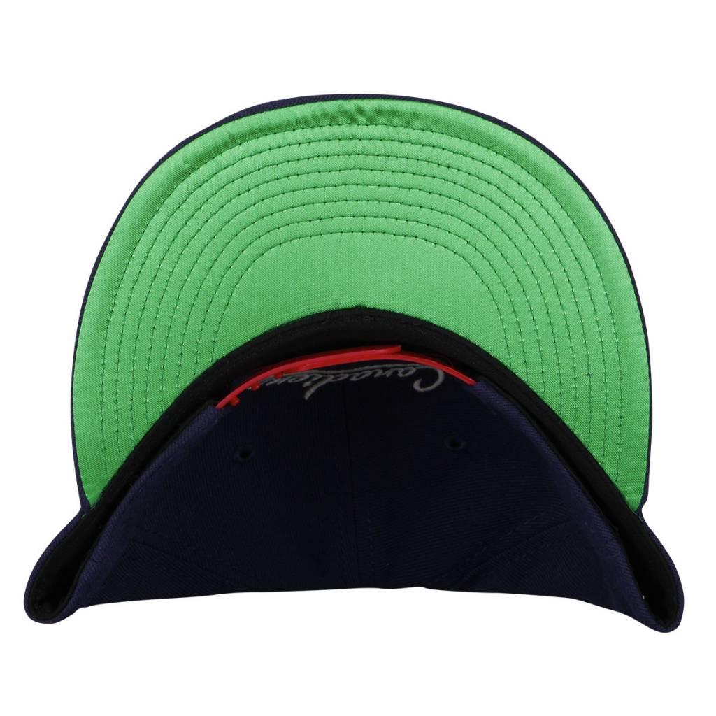 American Needle VARSITY HAT