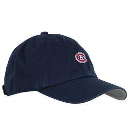 47' Brand MINI LOGO DAD HAT