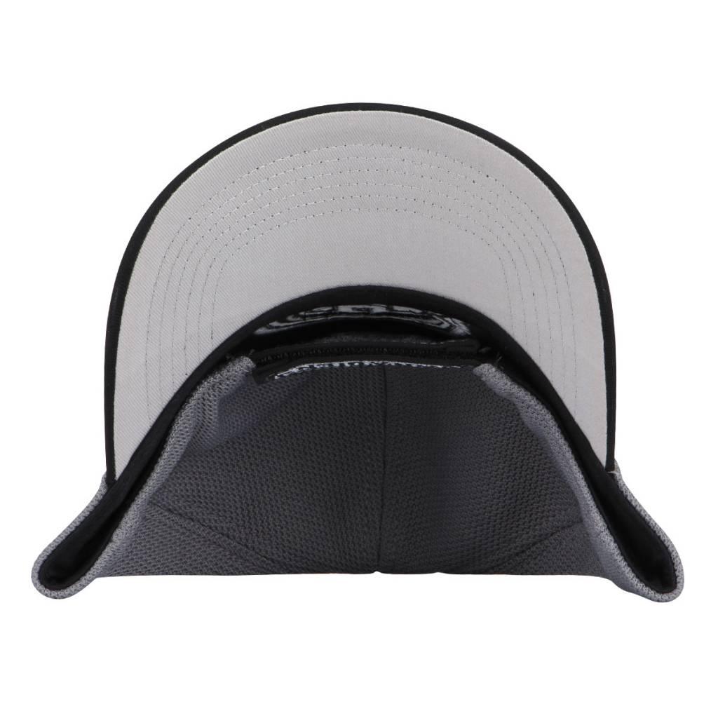 47' Brand MVP MESH HAT