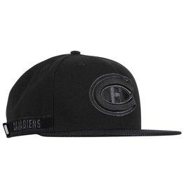 New Era VELCRO ADJUSTED HAT