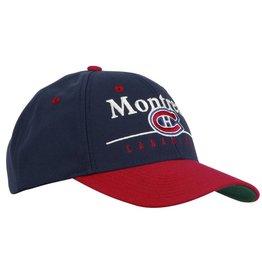 Reebok SERGE HAT
