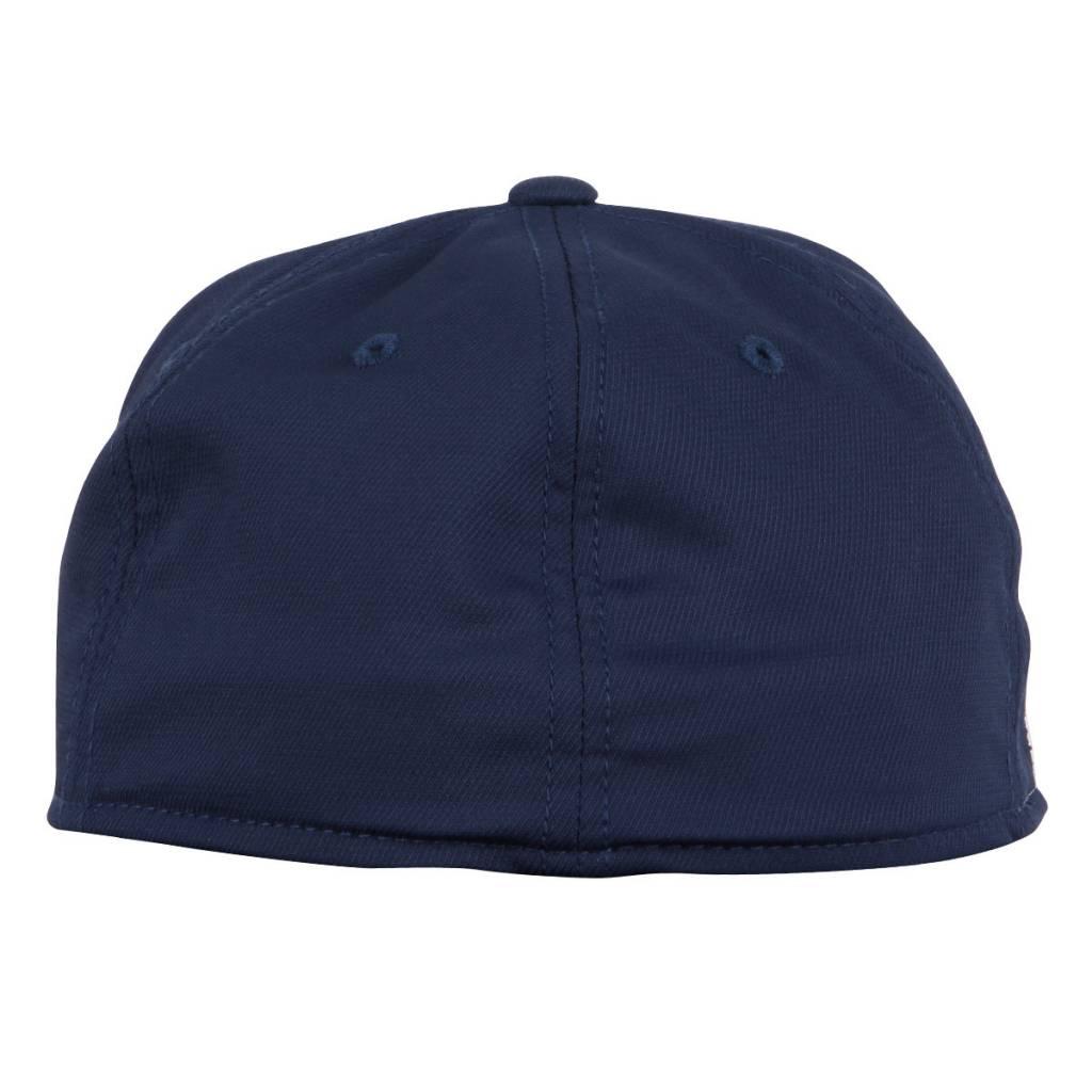 651609e15ac Reebok OVERLAP LOGO HAT - Tricolore Sports