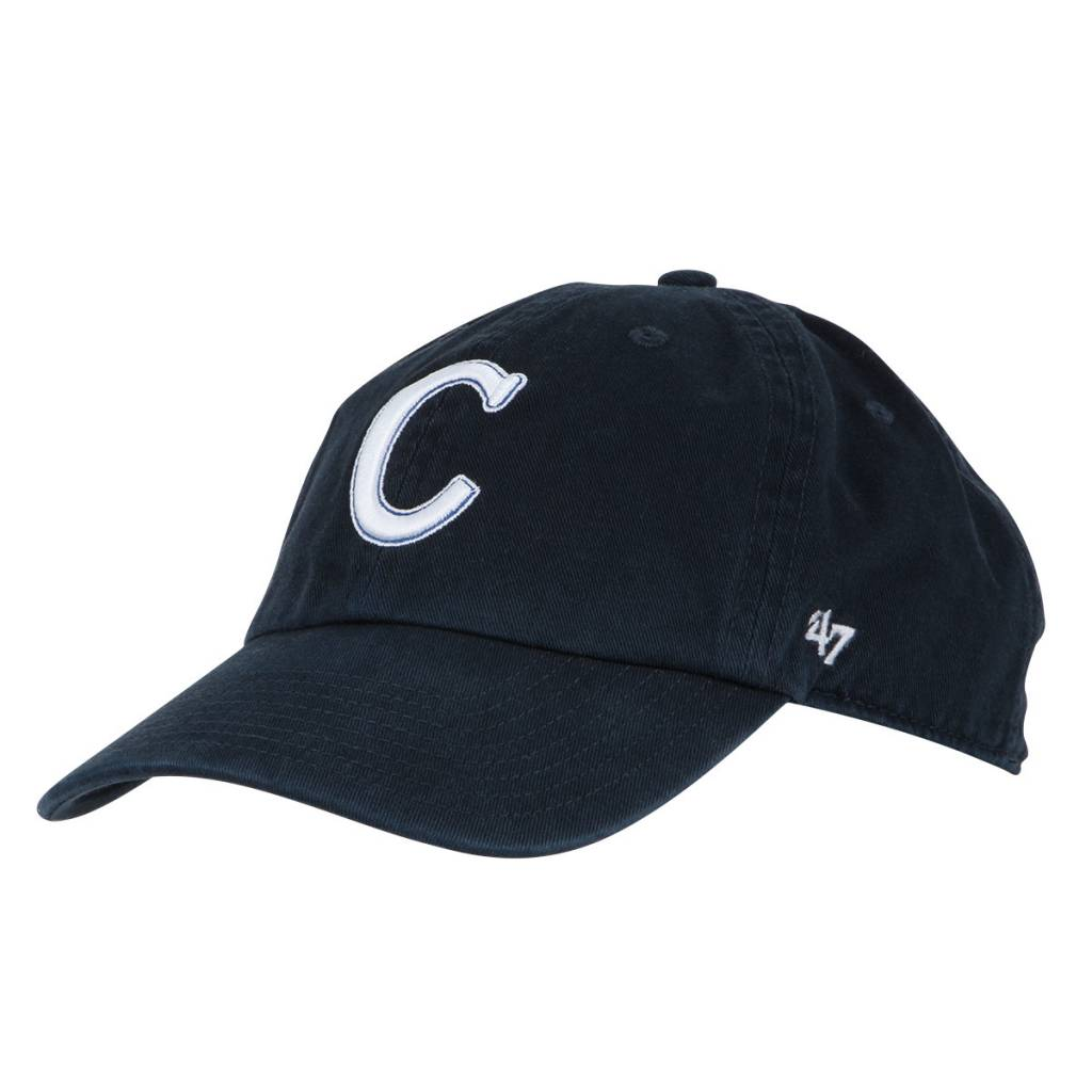 47' Brand CASQUETTE CHIC