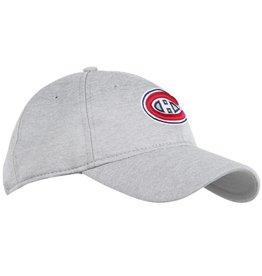 New Era HEATHER TECH WOMEN'S HAT