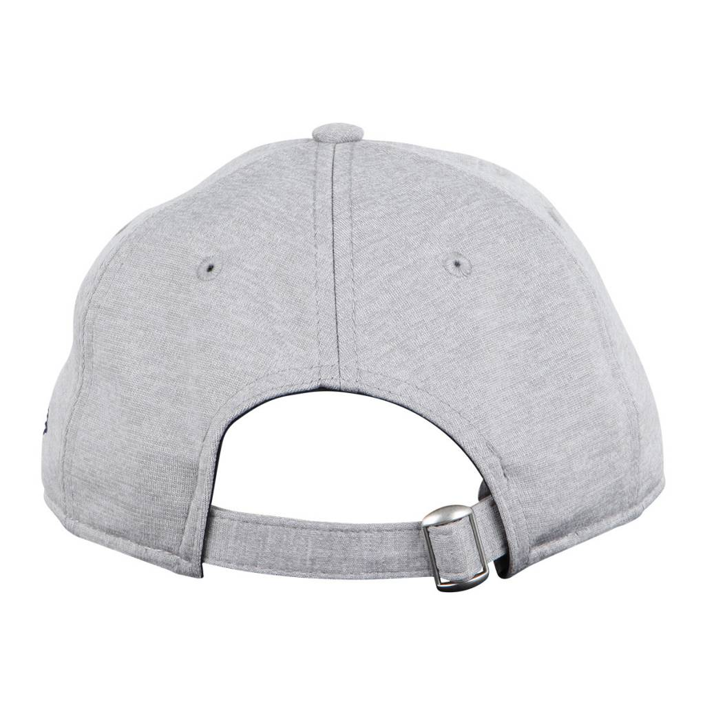 New Era CASQUETTE FEMME TECH HEATHER