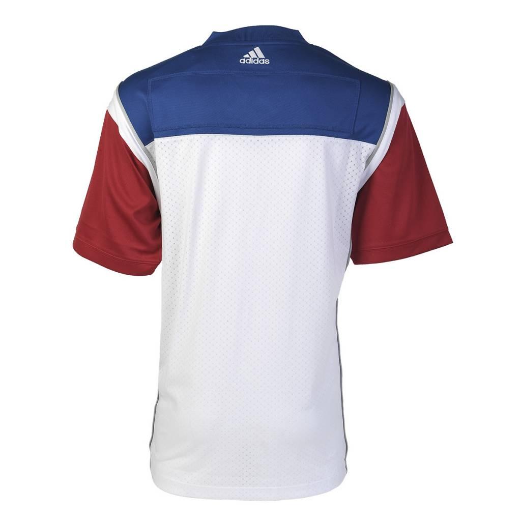 Adidas CHANDAIL RÉPLIQUE ALOUETTES