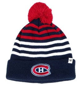 47' Brand YIPS KIDS TUQUE