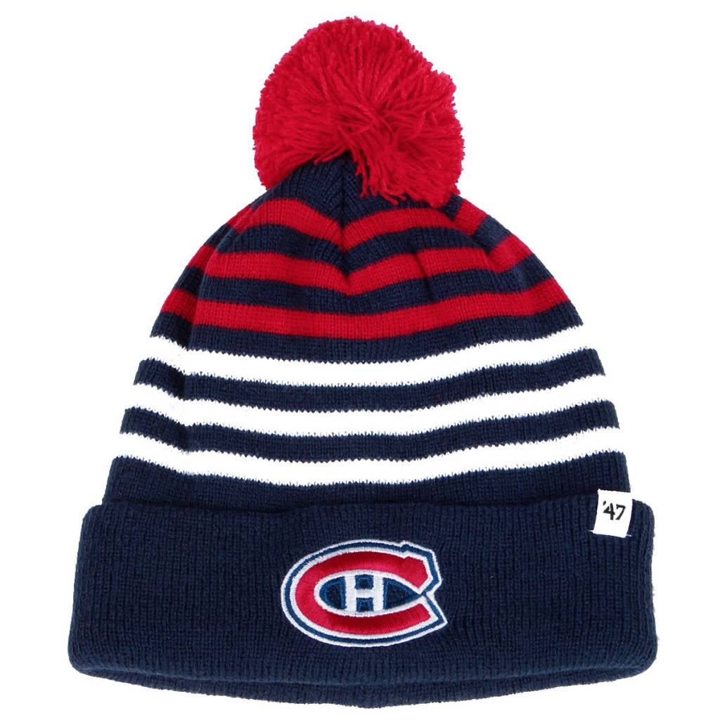 47' Brand TUQUE YIPS KID