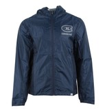 Old Time Hockey MANTEAU COUPE VENT IMPERMÉABLE