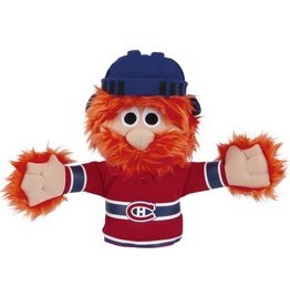 Grosnor Distribution Inc. YOUPPI! PUPPET