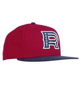 New Era 950 BASIC ROCKET HAT
