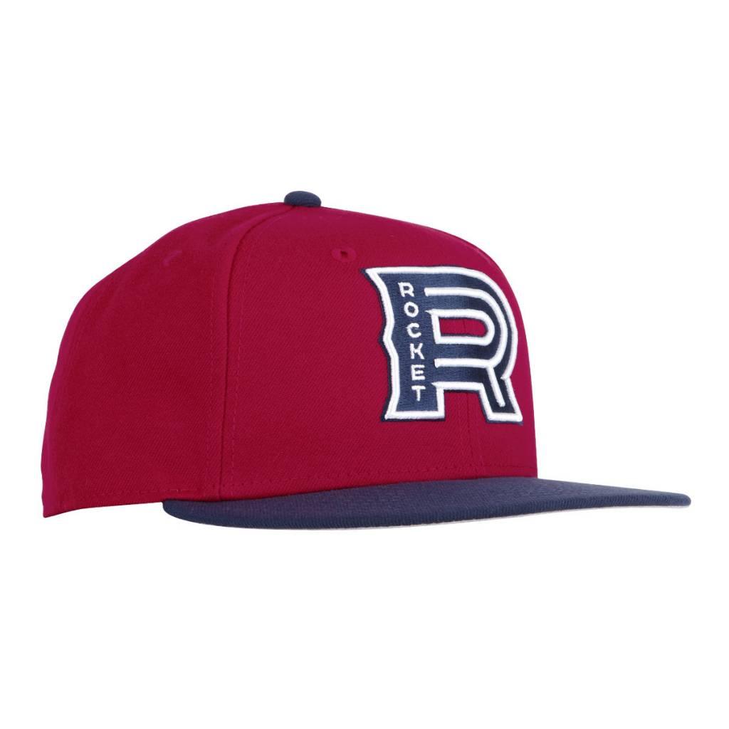 New Era 950 BASIC ROCKET HAT