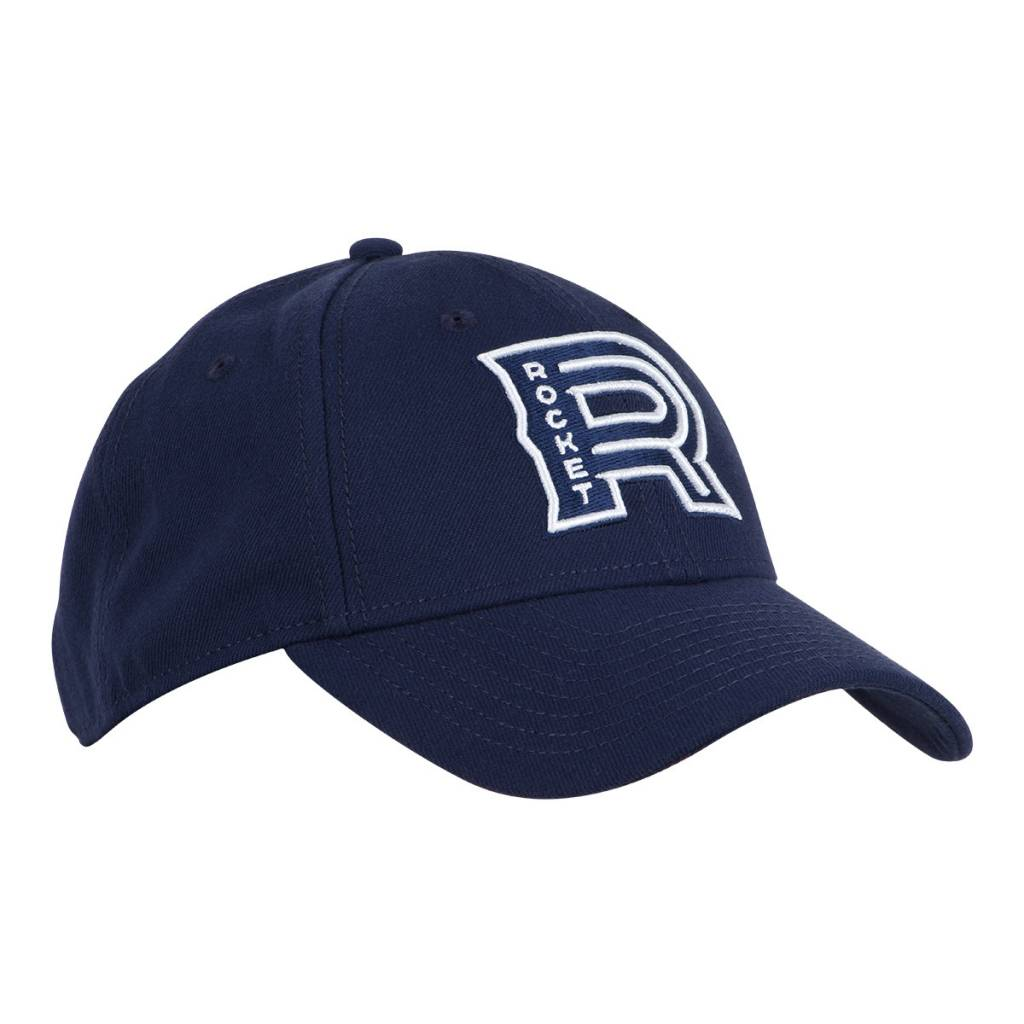 New Era CASQUETTE 940 BASIC ROCKET