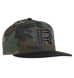 New Era 950 CAMO ROCKET HAT