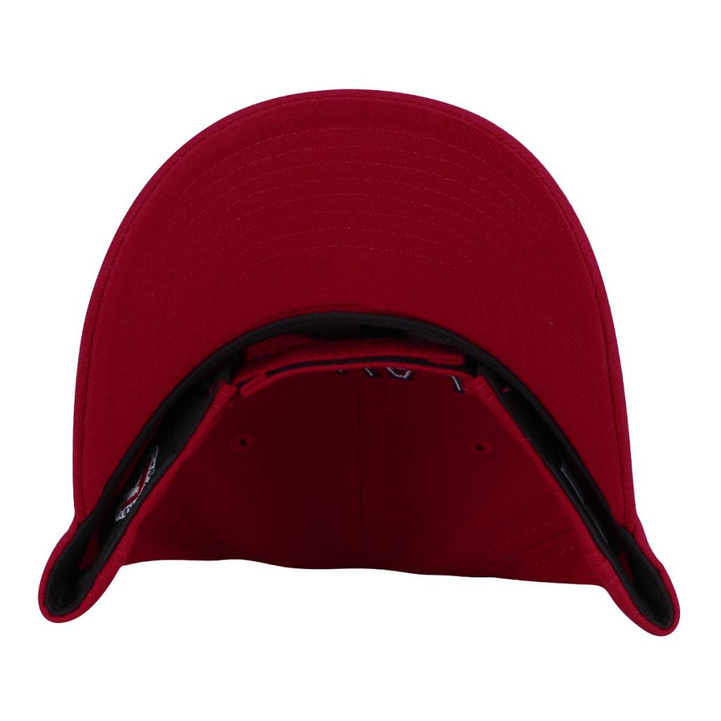 New Era 940 BASIC ROCKET JUNIOR HAT