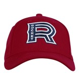 New Era CASQUETTE 940 BASIC JUNIOR ROCKET
