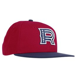 New Era 950 BASIC ROCKET JUNIOR HAT