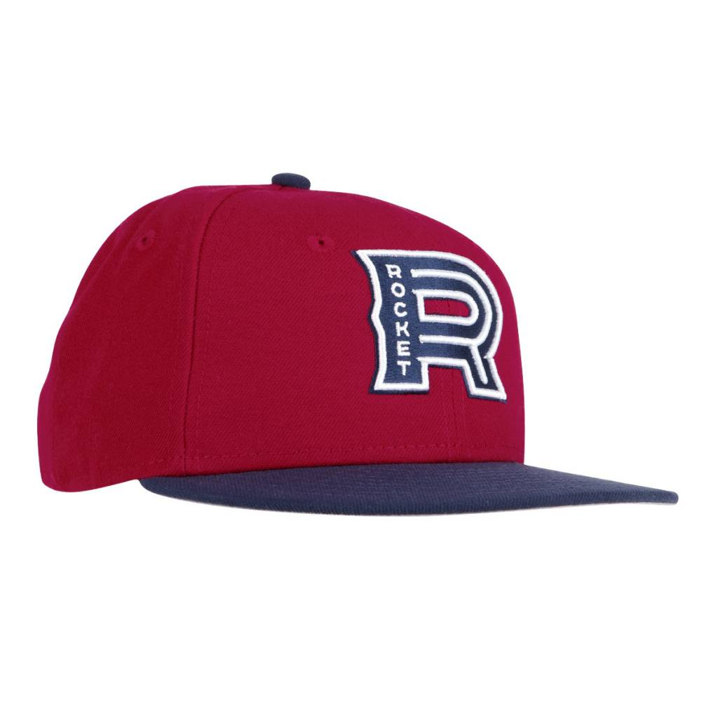 New Era CASQUETTE 950 BASIC JUNIOR ROCKET