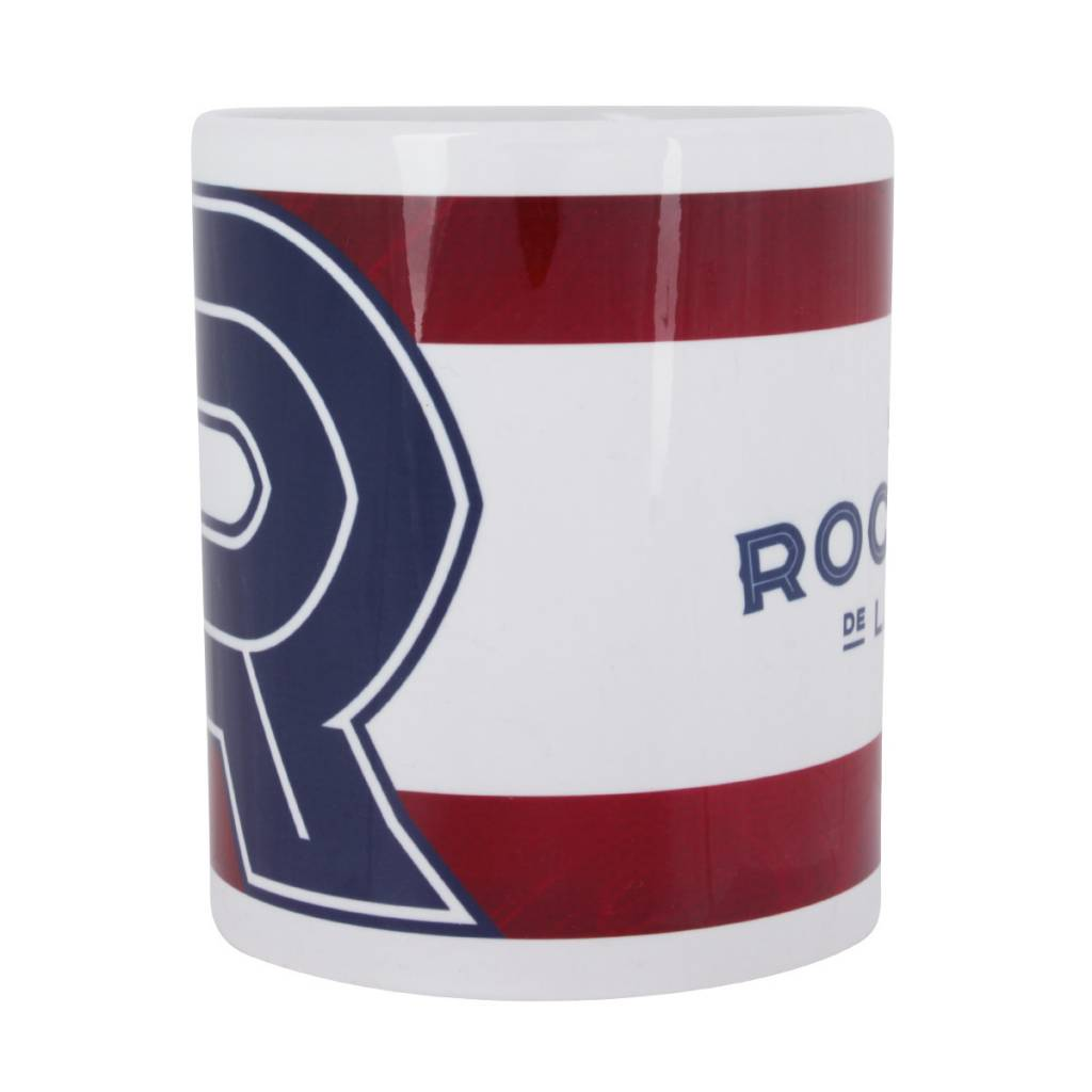 The Sports Vault Corp. TASSE CAFÉ 11OZ ROCKET