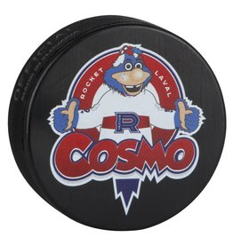 Sher-Wood COSMO ROCKET PUCK