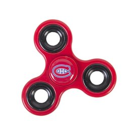 KDI CANADIENS SPINNER