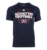 Adidas MANTRA ALOUETTES T-SHIRT