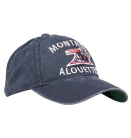 Adidas WASHED ALOUETTES HAT