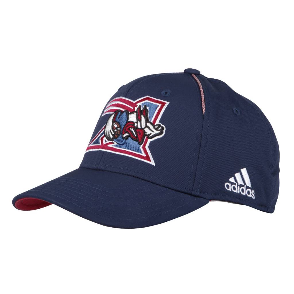 Adidas SL COACH ALOUETTES HAT