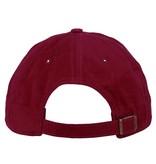 47' Brand WOMEN'S MIATA ALOUETTES HAT