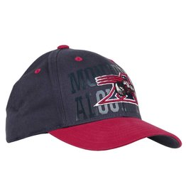 Old Time Football KID'S GRIDLOCK ALOUETTES HAT