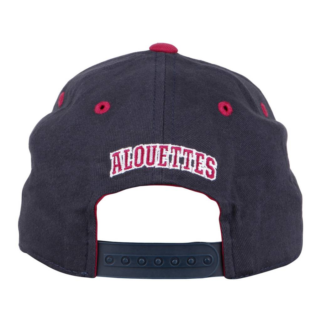 Old Time Football CASQUETTE GAME MODE ENFANT ALOUETTES