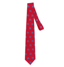 Eagles Wings ROCKET TIE