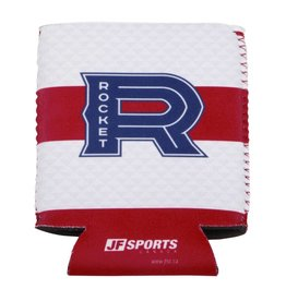 JF Sports ROCKET CAN COVER