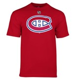 Adidas CAREY PRICE #31 PLAYER T-SHIRT