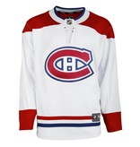 Fanatics REPLICA WHITE FANATICS JERSEY