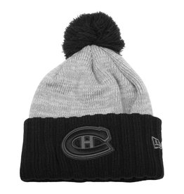 New Era TUQUE FLECTED