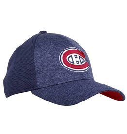 New Era CASQUETTE SHADOW TECH