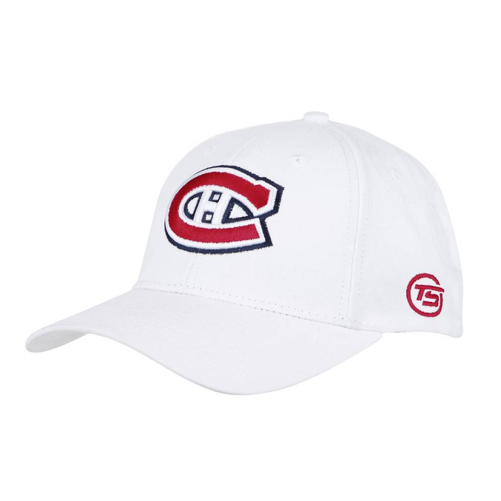 Pop Headwear CASQUETTE BASIC COTON TS