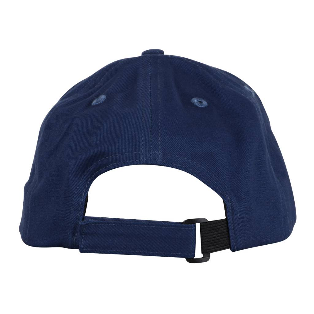 Pop Headwear BASIC COTON TS HAT