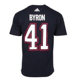 Adidas PAUL BYRON #41 ADIDAS PLAYER T-SHIRT