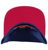 Outerstuff JUNIOR COTON 2 COLOR HAT