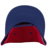 Outerstuff JUNIOR NAME STRAP HAT