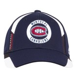 Outerstuff 2017-18 JUNIOR PRACTICE LOCKER ROOM HAT