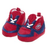 KDI BABY CANADIENS SLIPPERS