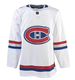 Adidas NHL100 CLASSIC AUTHENTIC JERSEY
