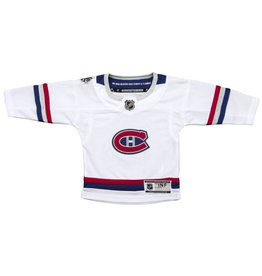 Outerstuff NHL100 CLASSIC BABY REPLICA JERSEY