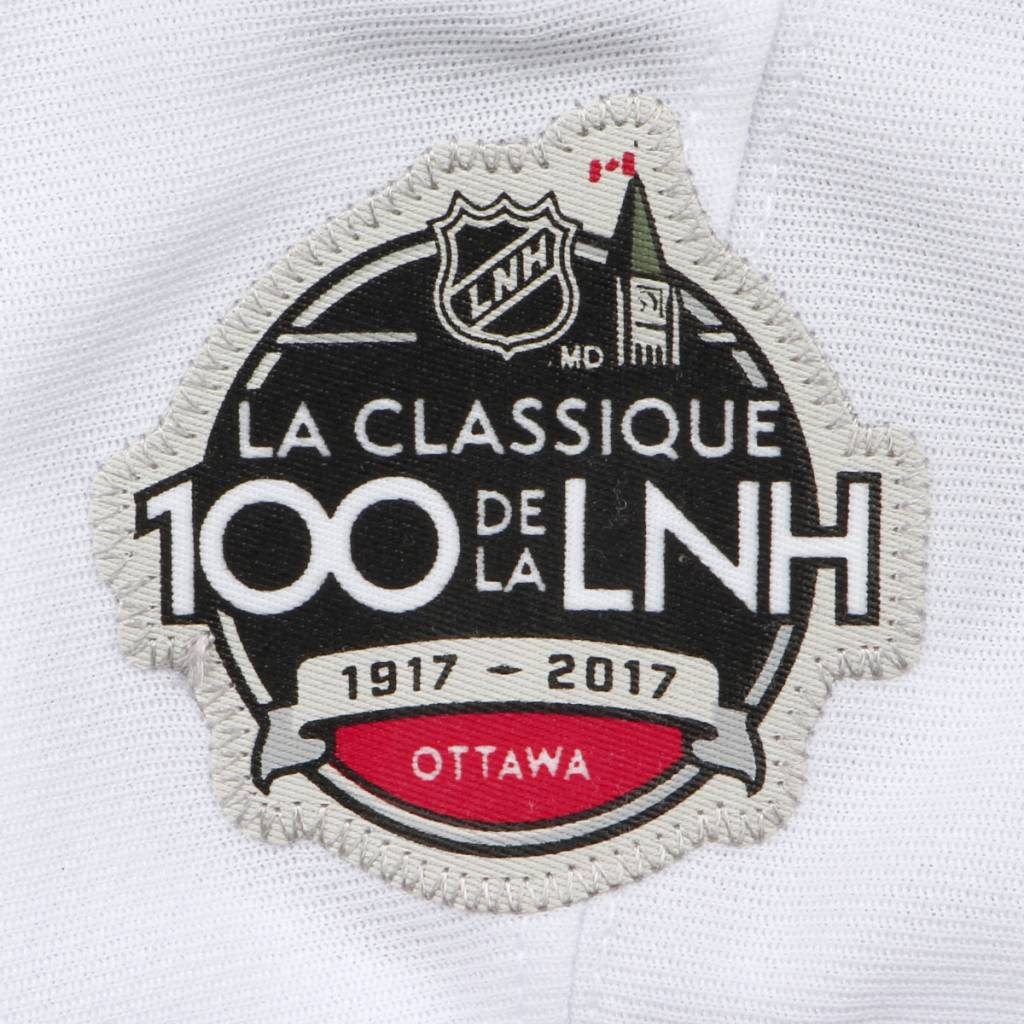 Outerstuff NHL100 CLASSIC KIDS (2-4 YEARS OLD) REPLICA JERSEY