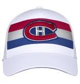 Adidas THE NHL CLASSIC 100 HAT