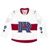CCM CHANDAIL HOCKEY RÉPLIQUE ROCKET JUNIOR