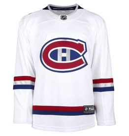 Fanatics NHL100 CLASSIC REPLICA JERSEY